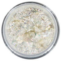 Essence Glitter - Pixie Petals Chrome