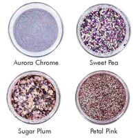 Essence Glitter Sparkle Summer Pack