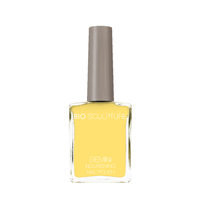 No. 248 - Tropical Sunray - Gemini Nail Polish
