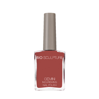 No. 260 - Poetic Poise - Gemini Nail Polish