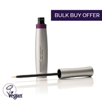 Lash Growth Serum - Bulk Buy Offer