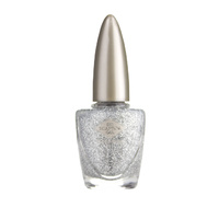106 - Duchess Nail Polish