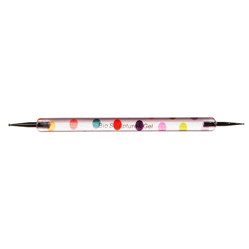 Dotting Tool - Small & Large
