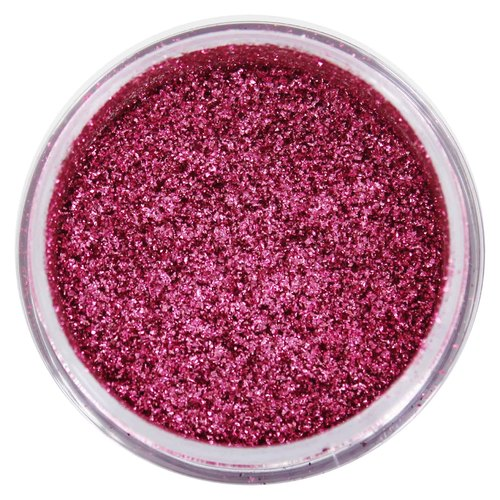 Essence Glitter - Pink Reflections Chrome