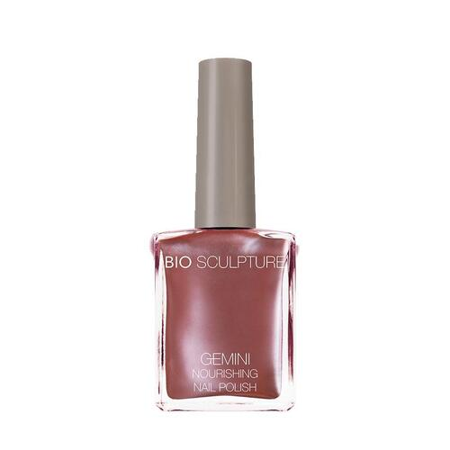 No. 9 - Sweet Toffee - Gemini Nail Polish