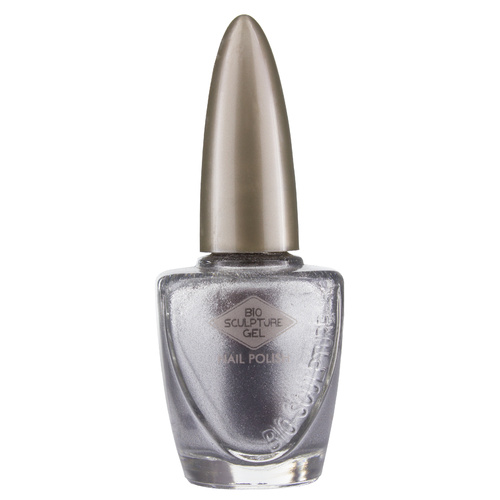 138 - Melting Mercury Nail Polish